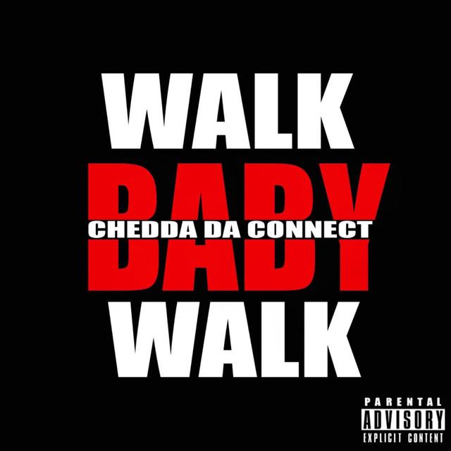 Walk Baby Walk