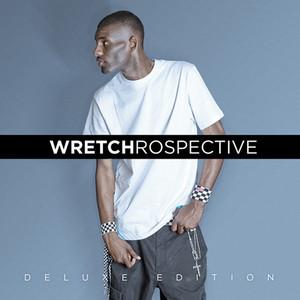 Wretchrospective (Deluxe Edition) album