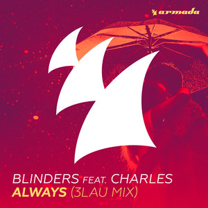 Always (3LAU Mix) Albümü
