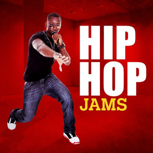 Lil' Kim, Mr. Cheeks The Jump Off cover