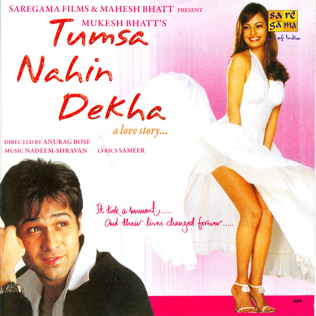 Bheed Mein, Pt  2, a song by Udit Narayan, Shreya Ghoshal on Spotify