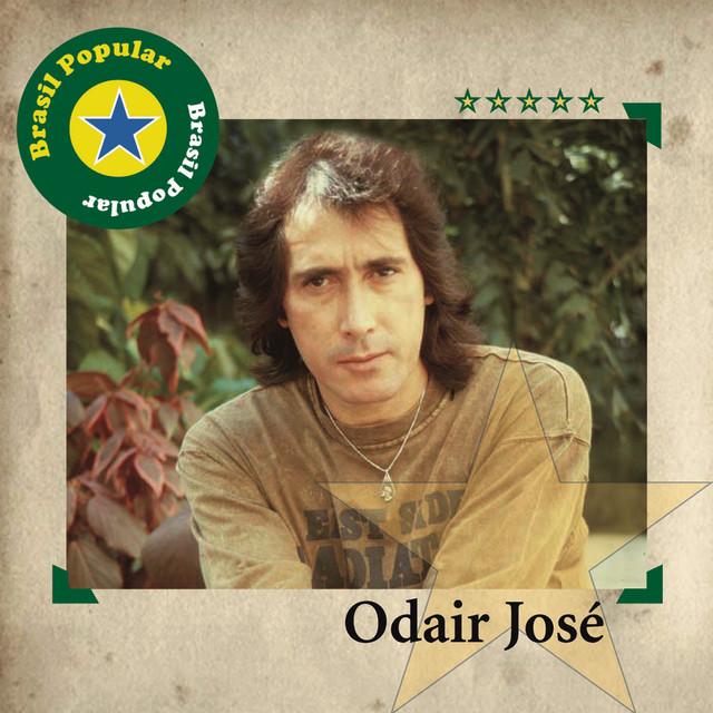 Brasil Popular - Odair José