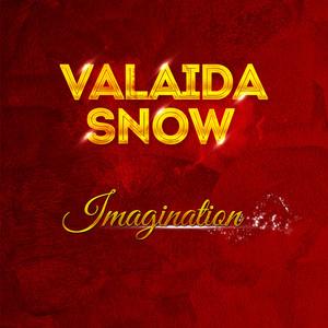 Valaida Snow - Imagination album