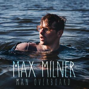 Max Milner