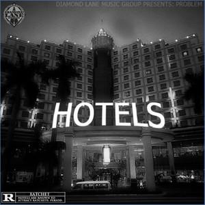 Hotels Albümü