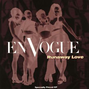Runaway Love album