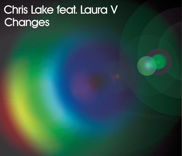 Changes - Soul Avengerz Remix (E Release) by Chris Lake on