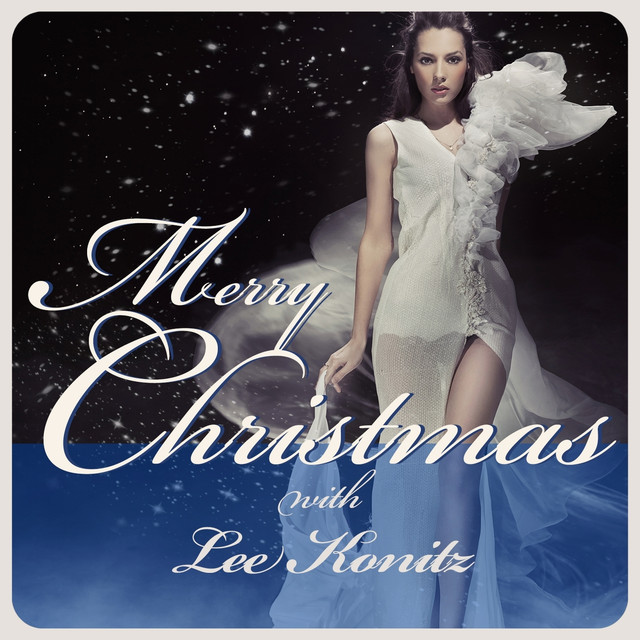 Merry Christmas with Lee Konitz [Remastered]