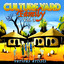 Culture Yard Family Vol. 3 cover
