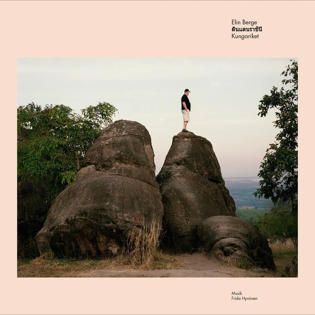 Frida Hyvönen Gives You: Music from Kungariket