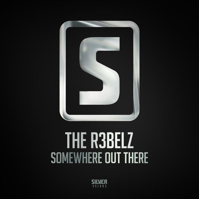 The R3belz