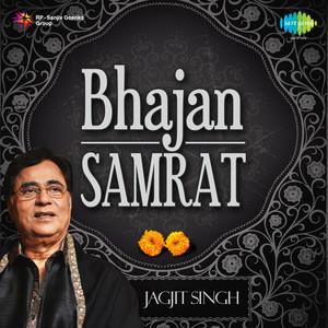Bhajan Samrat - Jagjit Singh Albümü
