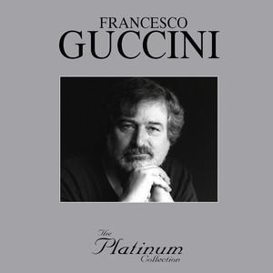 The Platinum Collection album
