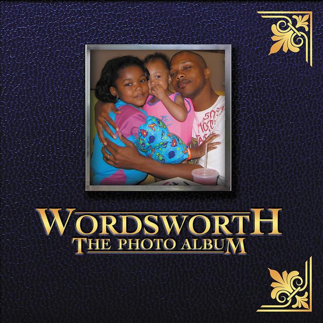 The Photo Album