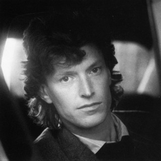 Picture of Steve Winwood