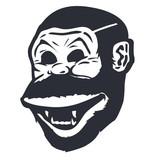 Brenk Sinatra Artist | Chillhop
