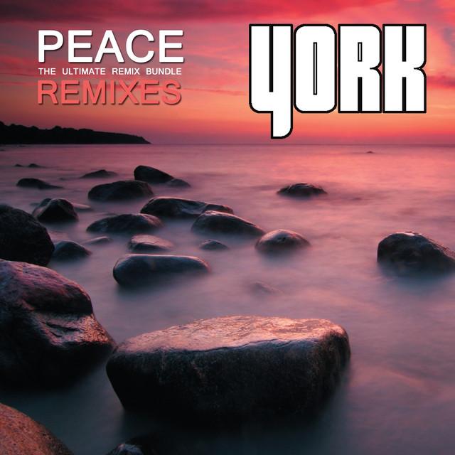 Peace - Ultimate Remix Bundle
