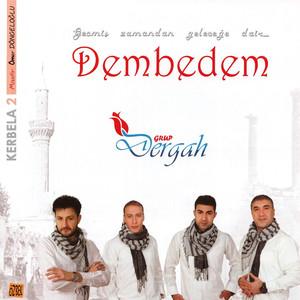 Dembedem - Kerbela 2 Albümü