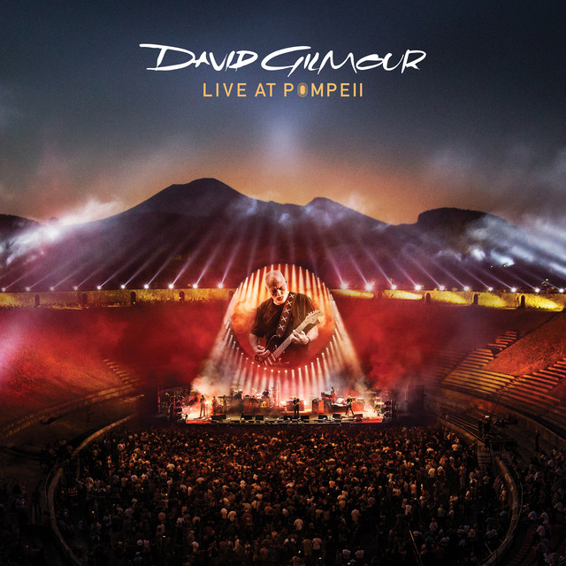 One of These Days (Live At Pompeii 2016)