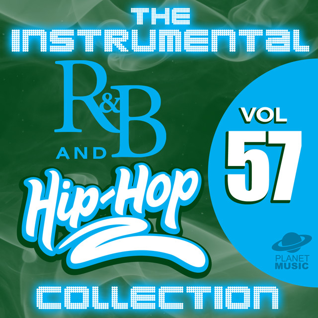 O P P  (Instrumental Version), a song by Naughty By Nature