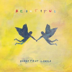 Beautiful (feat. Camila Cabello) Albümü