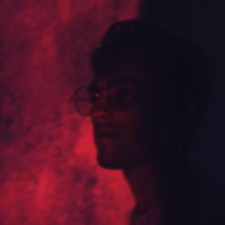 Shy Cope Artist | Chillhop