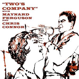 Two's Company album