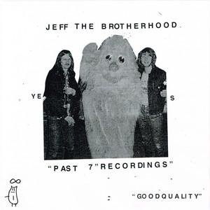 Past 7 Recordings album