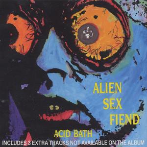 Acid Bath album