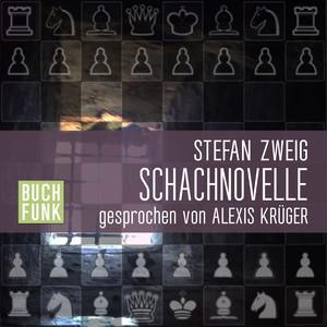 Stefan Zweig - Schachnovelle Audiobook