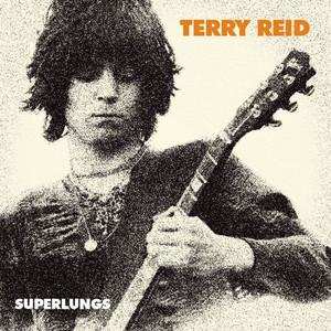 Superlungs album
