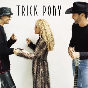 Trick Pony album