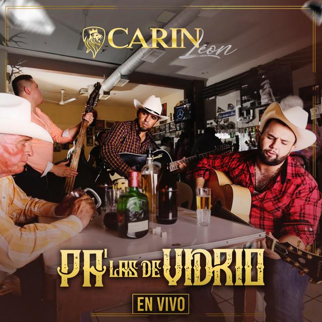 Pa' Las De Vidrio