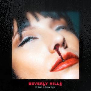 Beverly Hills Albümü