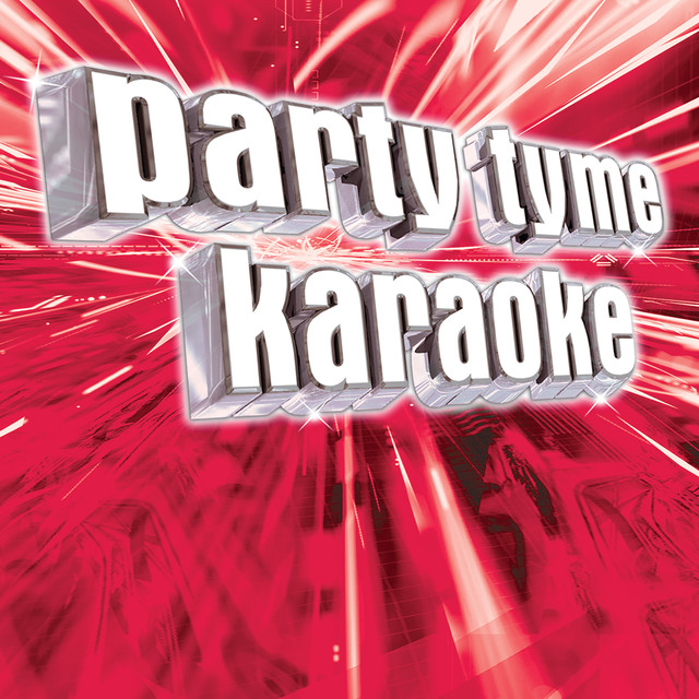 By Party Tyme Karaoke