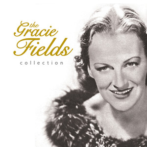 the Gracie Fields Collection album