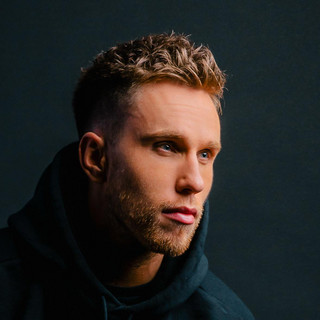 Nicky Romero profile picture