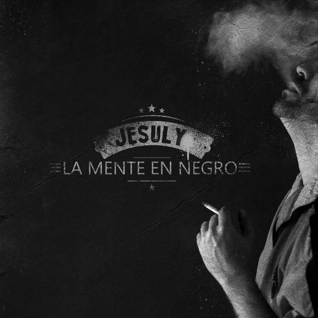 La Mente en Negro