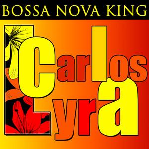 Bossa Nova King album
