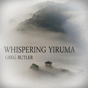 Whispering Yiruma Albümü