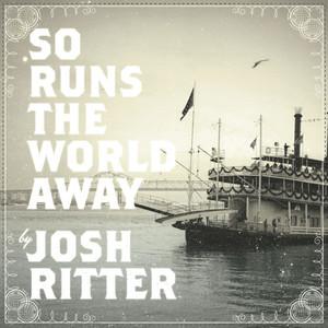 So Runs The World Away (Exclusive Australian Edition)