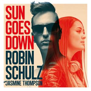 Sun Goes Down (feat. Jasmine Thompson) Albümü