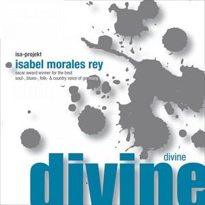 ♫ Isabel Morales Rey Songtexte, Lyrics & Übersetzungen