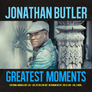 Greatest Moments Of album