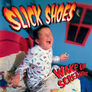 Wake Up Screaming album