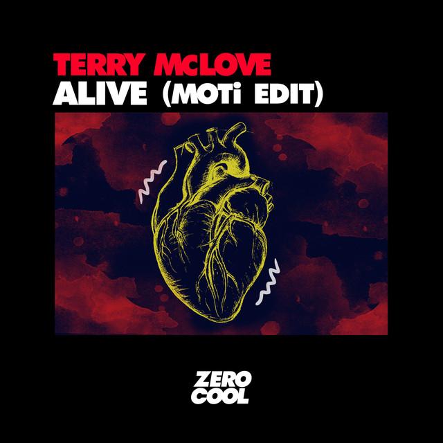 Alive (MOTi Edit)