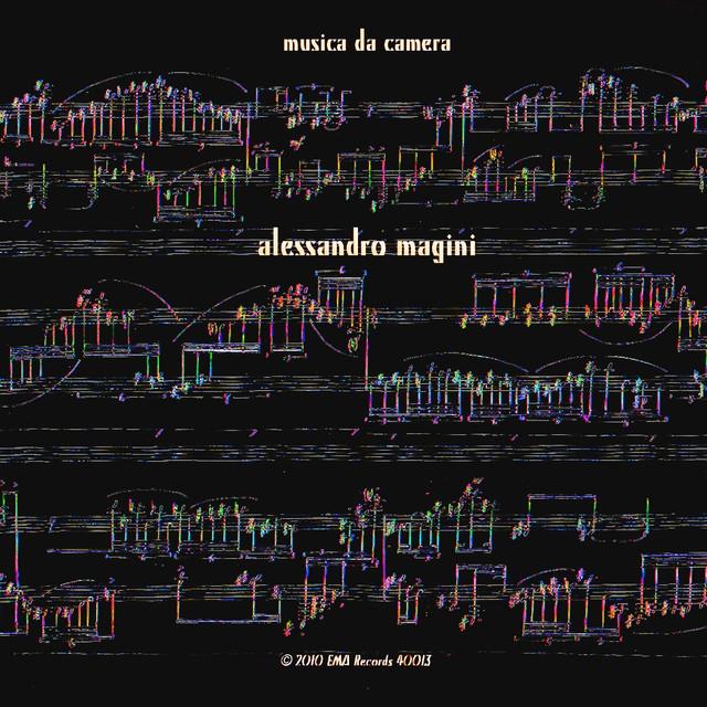 Alessandro Magini