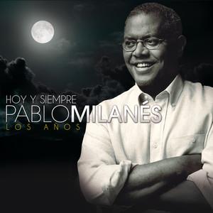 Pablo Milanés Macusa cover