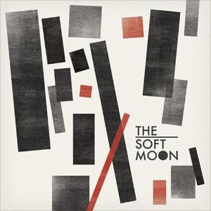 The Soft Moon, Breathe the Fire på Spotify