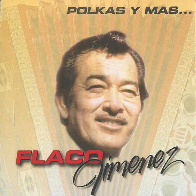 Polkas y Mas...